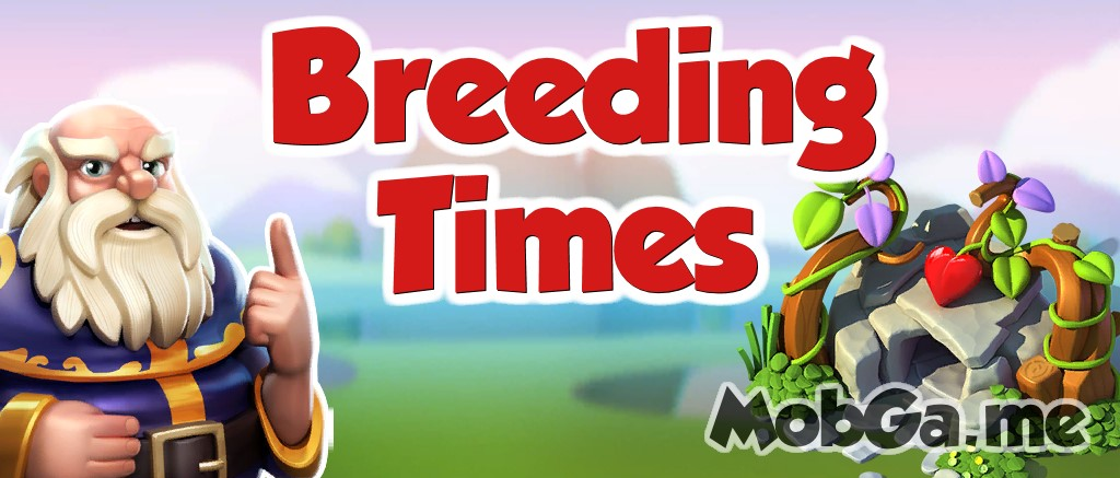 dragon-mania-legends-breeding-times