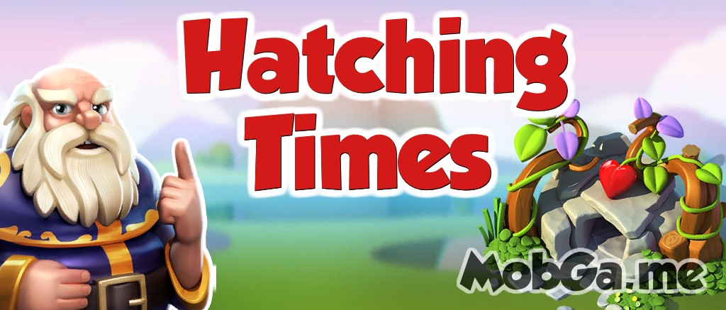 dragon-mania-legends-hatching-times