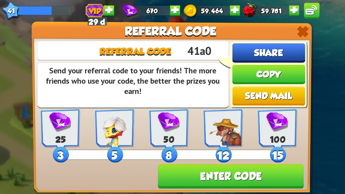 dragon-mania-legends-referral-code