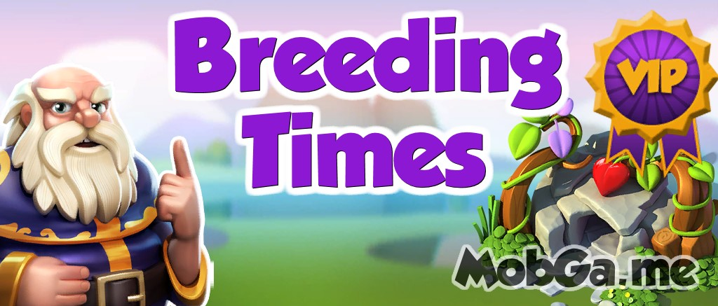 dragon-mania-legends-vip-breeding-times