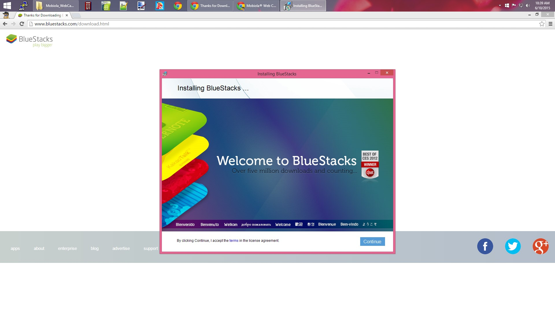 step-3-install-bluestacks