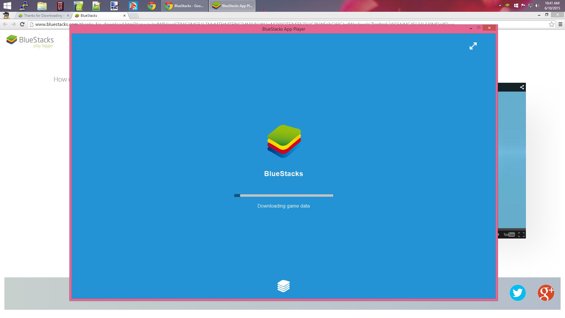 step-4-run-bluestacks