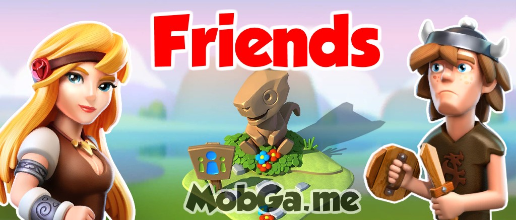 dragon-mania-legends-friends