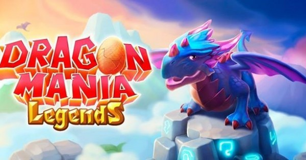 the ultimate guide to dragon mania legends  u2013 dragon mania legends