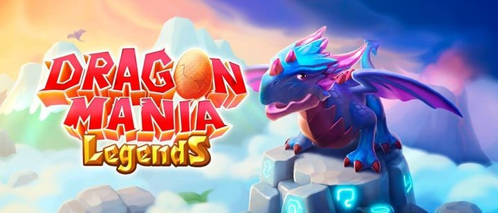 dragon-mania-legends-guide