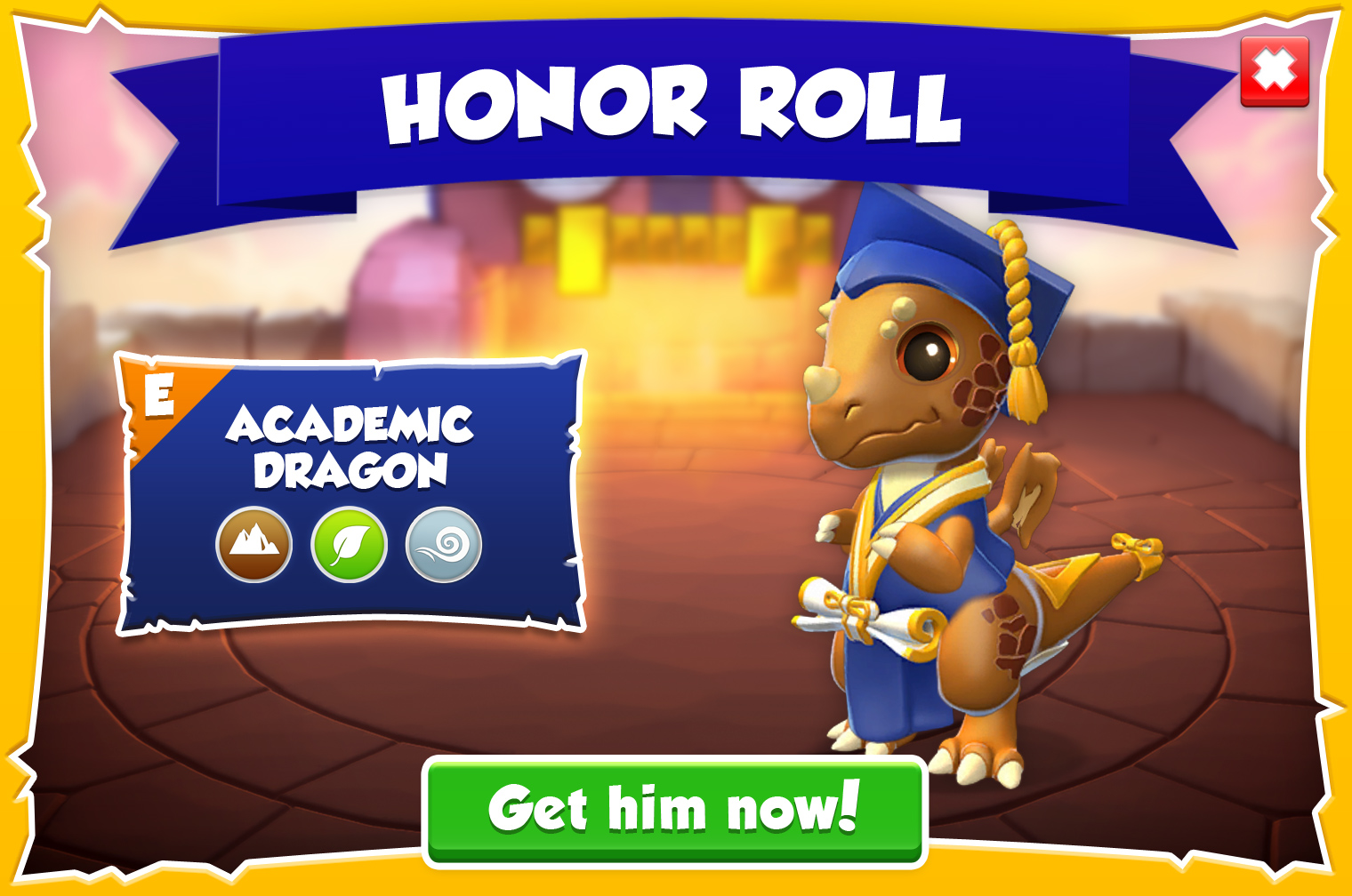honor-roll-academic