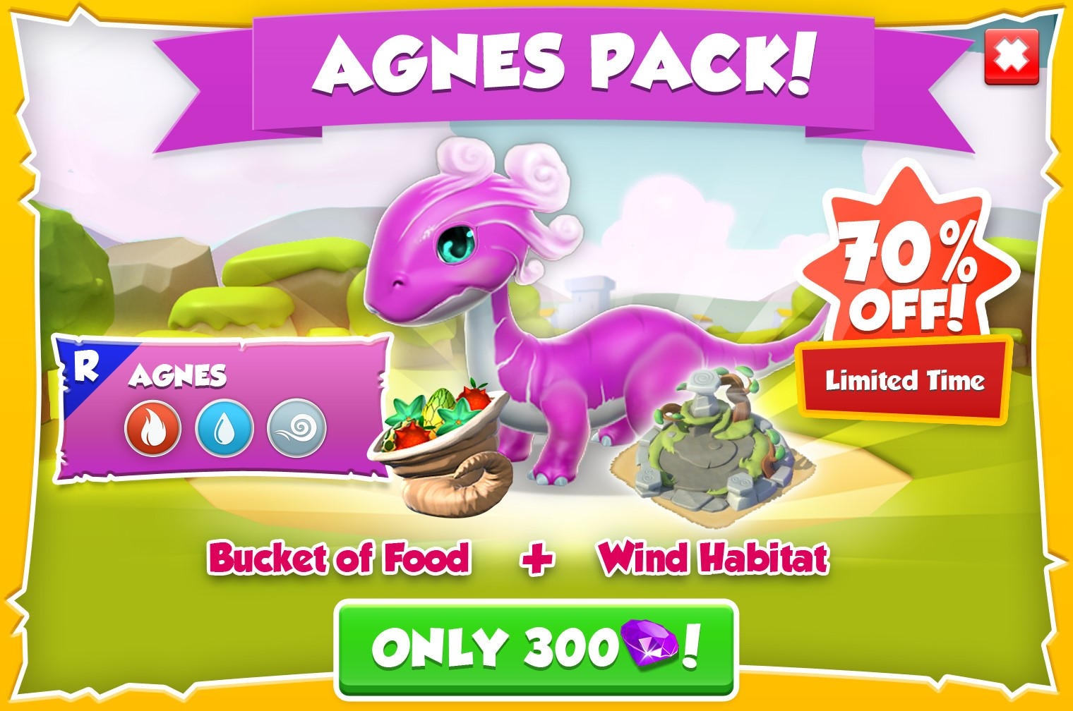agnes-dragon-pack