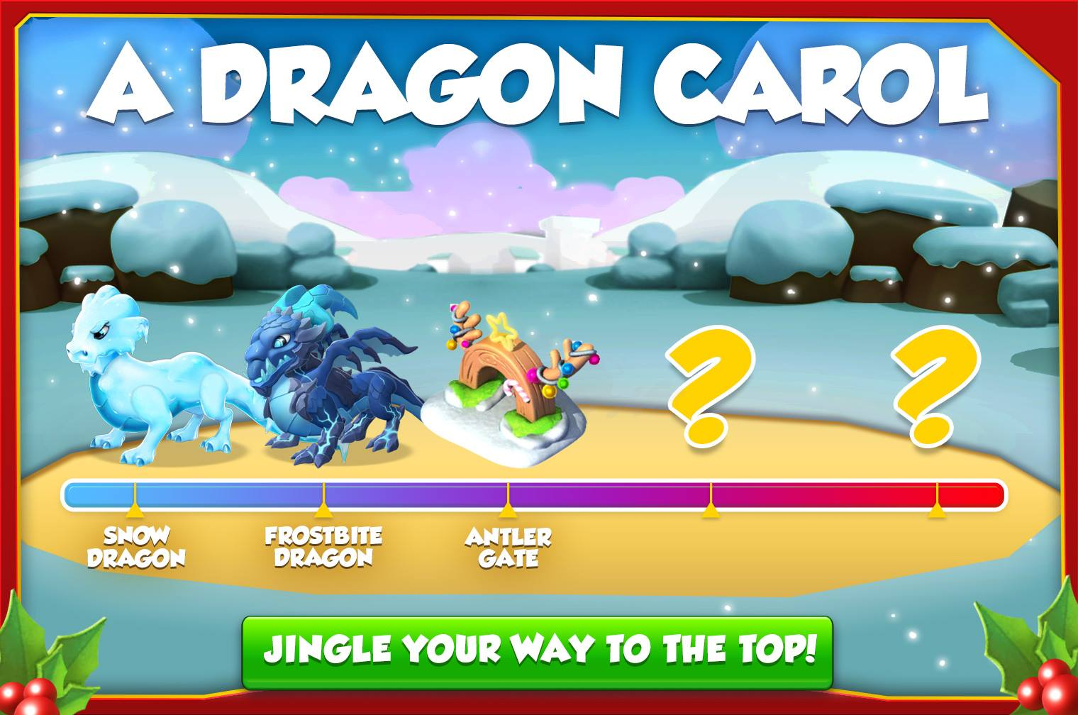 a-dragon-carol-event-teaser