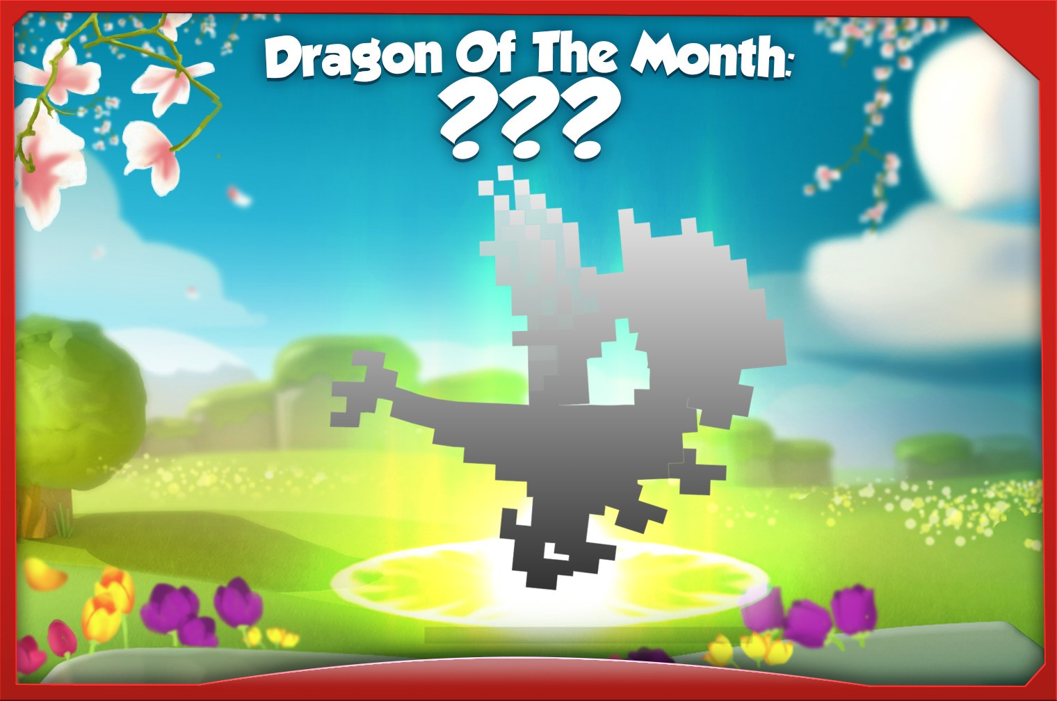 march-dragon-of-the-month-teaser