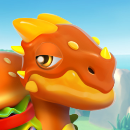 Burger Dragon