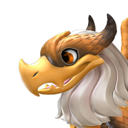 Eagle Dragon