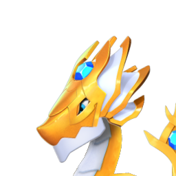 Radiant Dragon