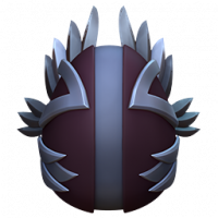 Armory Dragon Egg