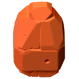 Brick Dragon Egg