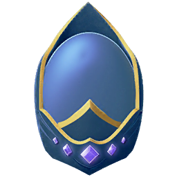 Empress Dragon Egg