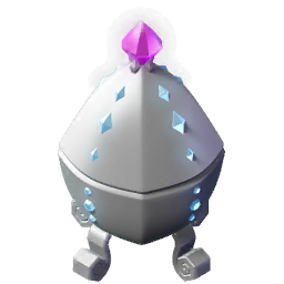 Gem Dragon Egg