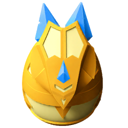Guardian Dragon Egg