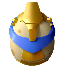 Herald Dragon Egg
