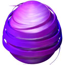 Vortex Dragon Egg