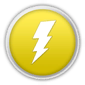 Icon of the Energy Element