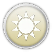 Icon of the Light Element