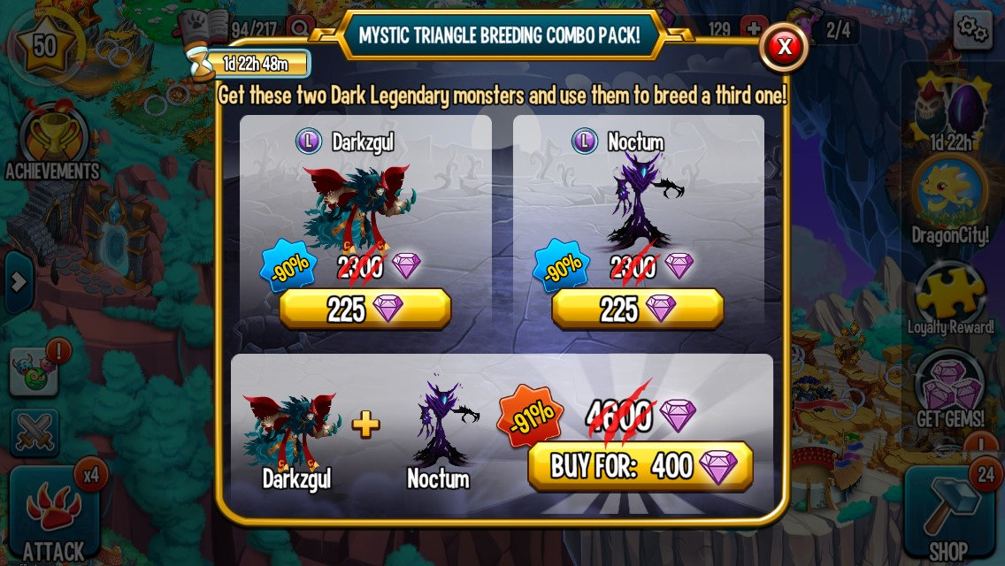mystic-triangle-breeding-combo-pack
